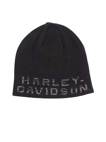 Hats   Caps For Men - Shop Mens Caps   Hats Online at best price ... 47f544385da