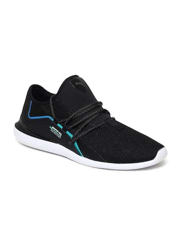 cb51ae93dcbe Puma Shoes - Buy Puma Shoes for Men   Women Online in India