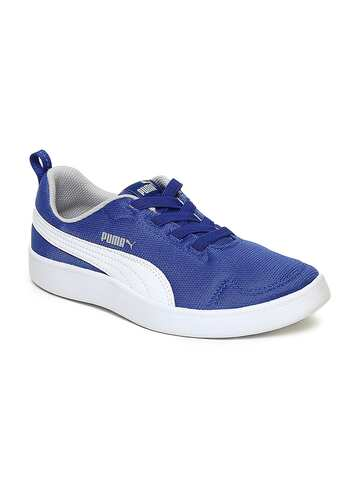 0260239fcd7 Kids Shoes - Buy Shoes for Kids Online in India | Myntra