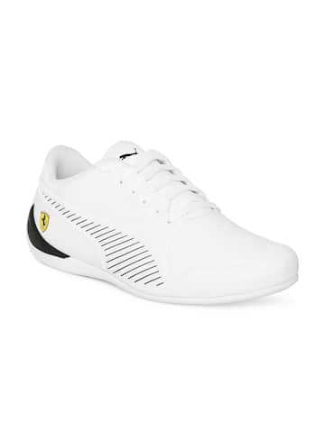 0aff0862 School Shoes - Buy School Shoes Online in India | Myntra