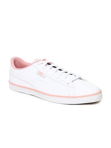 f6d4164a43bac4 Puma Men Sneakers Shoes Sports Casual - Buy Puma Men Sneakers Shoes ...