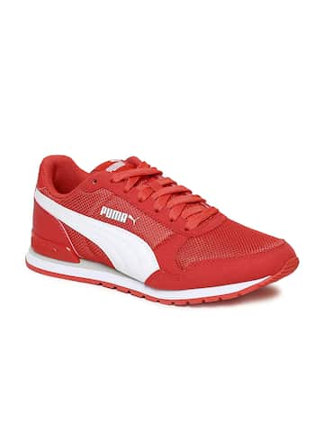 0f8c13d6c7f Boys Sports Shoes - Buy Sports Shoes For Kids Online in India