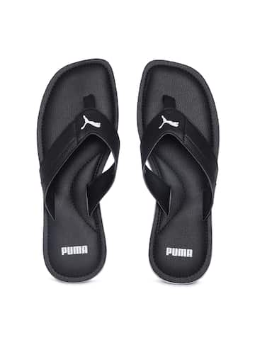 26299b723a04 Puma Flip Flops Footwear Men Sandals - Buy Puma Flip Flops Footwear ...