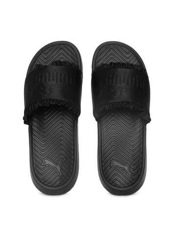 50f200515091 Slippers for Women - Buy Flip-Flops for Women Online