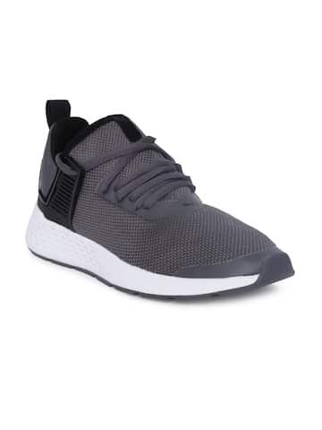 a19c307d63b098 Girls Footwear - Buy Footwear for Girls Online in India