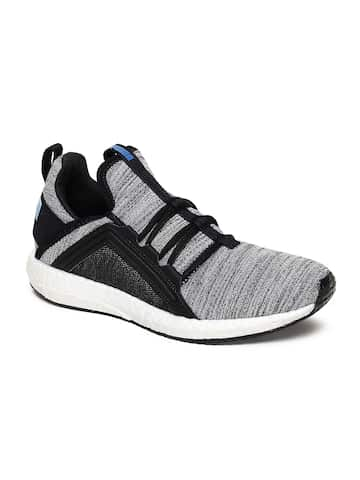 6ab8f45f1b8 Boys Sports Shoes - Buy Sports Shoes For Kids Online in India