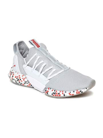 26716180bb71 Puma Shoes - Buy Puma Shoes for Men   Women Online in India