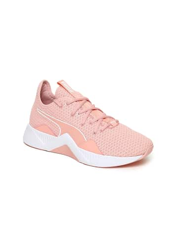 83faaea9b0c Puma Shoes - Buy Puma Shoes for Men   Women Online in India