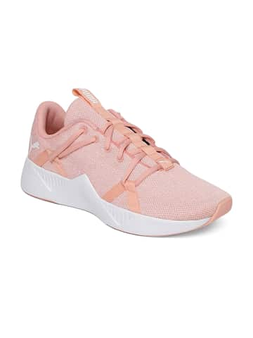 01a7ba10a374e8 Puma Shoes - Buy Puma Shoes for Men   Women Online in India