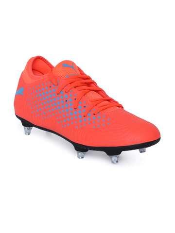 super popular 58d90 04374 Football Shoes - Buy Football Studs Online for Men   Women in India