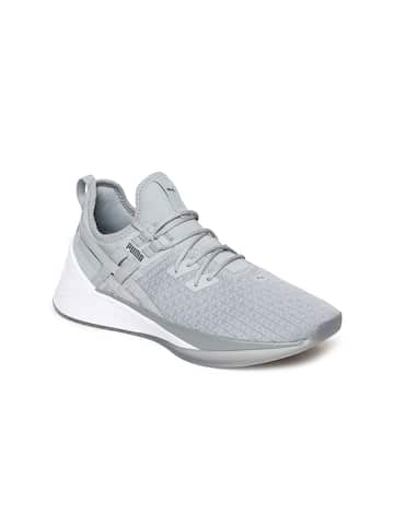 d3c7c176a690 Puma Shoes - Buy Puma Shoes for Men   Women Online in India