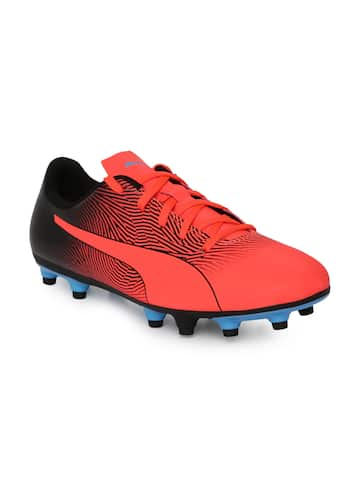 Football Shoes - Buy Football Studs Online for Men   Women in India 3a38620972