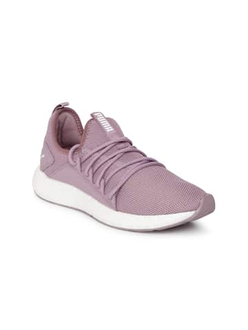 4f1769280 Nike Puma Adidas Fila Lee Wrangler Reebok Lotto Sports Shoes - Buy ...