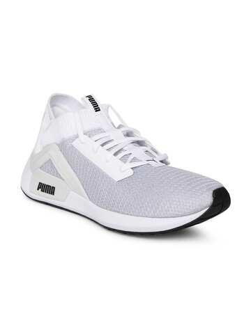 59e5a0d47 Puma Shoes - Buy Puma Shoes for Men   Women Online in India