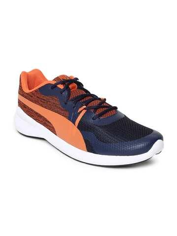 3dcaf3626 Nike Puma Reebok Fila Adidas Footwear Casual Shoes - Buy Nike Puma ...