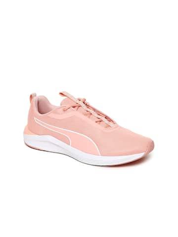 Puma Women Shoes - Buy Puma Women Shoes online in India ed69c9b79