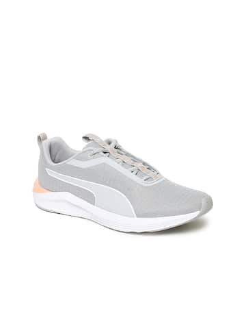 a5a8f33813c Puma Shoes - Buy Puma Shoes for Men   Women Online in India