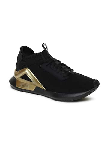 3da6e60908d7 Puma Shoes - Buy Puma Shoes for Men   Women Online in India