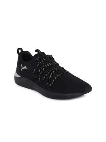 Puma Shoes - Buy Puma Shoes for Men   Women Online in India 42b7b5b4e0