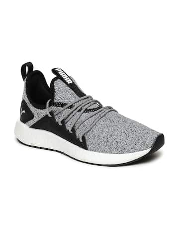 Boys Sports Shoes - Buy Sports Shoes For Kids Online in India 779be7715