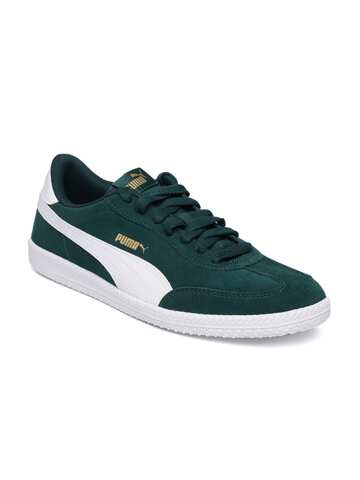 Puma Sneakers - Buy Puma Sneakers Online in India 78fa73c72