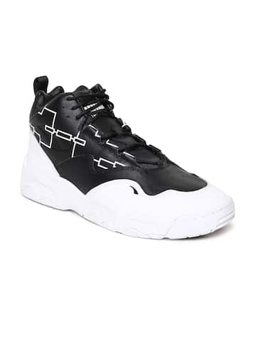b35bf4e34d84 Puma Shoes - Buy Puma Shoes for Men   Women Online in India