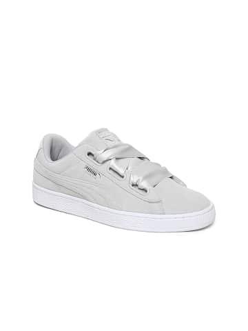 8969e5ddf3f0d7 Puma Women Shoes - Buy Puma Women Shoes online in India