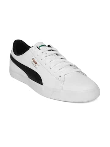 9bed91b24e529f Puma Shoes - Buy Puma Shoes for Men   Women Online in India