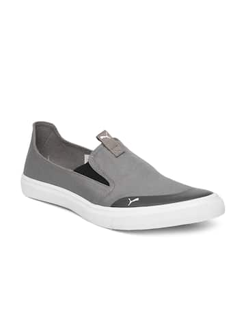 061a4b4fdab0 Casual Shoes For Men - Buy Casual   Flat Shoes For Men