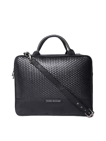 Men s Laptop Bag - Buy Laptop Bag for Men Online in India e91709a65ac