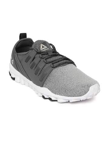 eff591112 Men Footwear - Buy Mens Footwear & Shoes Online in India - Myntra