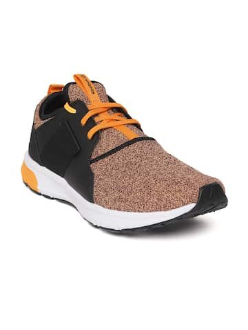eb71b1adc81777 Sports Shoes for Men - Buy Men Sports Shoes Online in India - Myntra