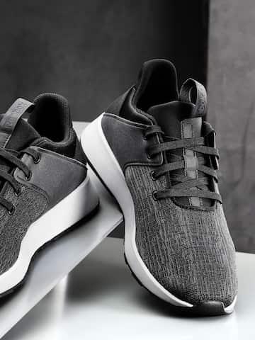 cd14792808b52 Reebok Shoes - Buy Reebok Shoes For Men   Women Online