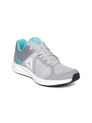 59207f6ec3ca Reebok Sports Shoes - Buy Reebok Sports Shoes in India