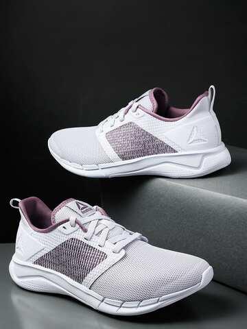c3a6896b8128a Reebok Shoes - Buy Reebok Shoes For Men   Women Online