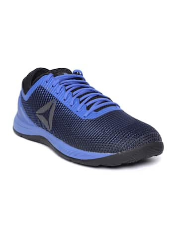 5544dacd432 Reebok Sports Shoes - Buy Reebok Sports Shoes in India