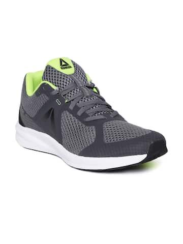 f05629b0f23 Reebok Shoes - Buy Reebok Shoes For Men   Women Online