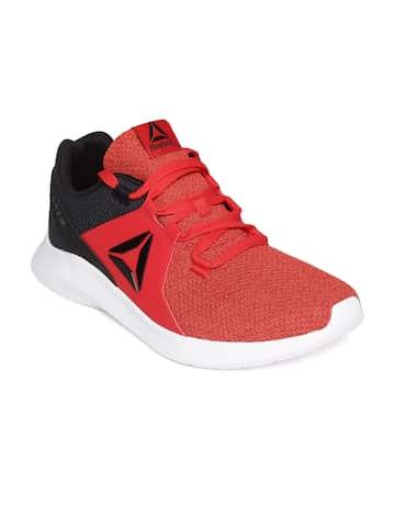 8fa6758b4f Reebok Sports Shoes - Buy Reebok Sports Shoes in India   Myntra