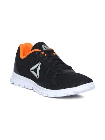 super popular 59d60 efa58 Reebok Shoes - Buy Reebok Shoes For Men   Women Online
