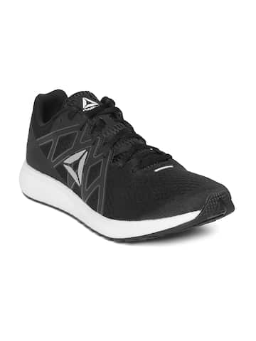 322a66090e4628 Reebok Sports Shoes - Buy Reebok Sports Shoes in India