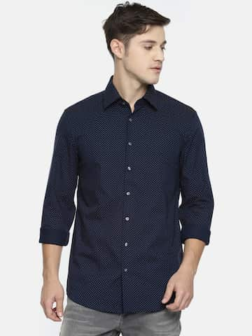 ea6a45b87d Mens Clothing - Buy Clothing for Men Online in India   Myntra