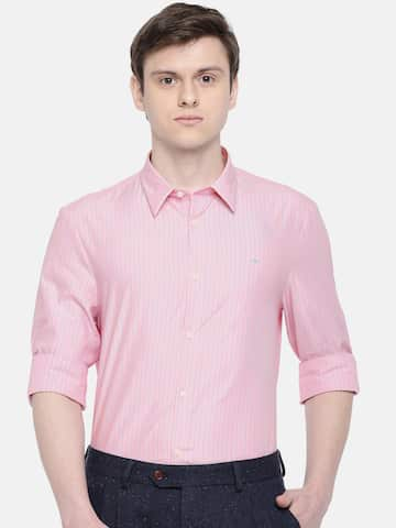 ea437a63f49d7 Men s Casual Wear - Buy Casual Wear for Men Online in India