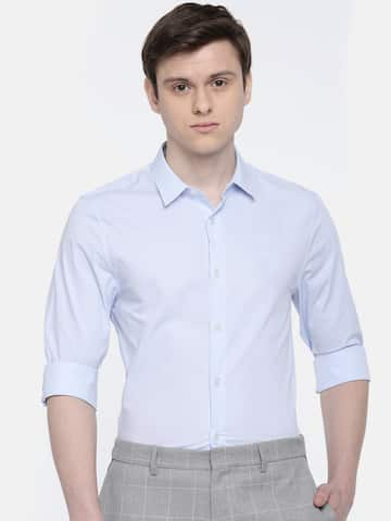 Calvin Klein Jeans - Exclusive Calvin Klein Jeans Online Store in India at  Myntra c751f7177