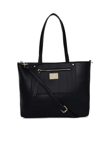 27d59cd634e Bags Online - Buy Bags for men and Women Online in India