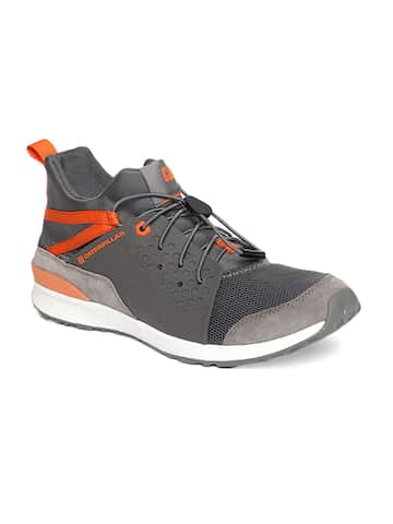 reputable site 03e83 b8738 CAT Shoes - Buy CAT Shoes For Men at Best Price Online  Mynt