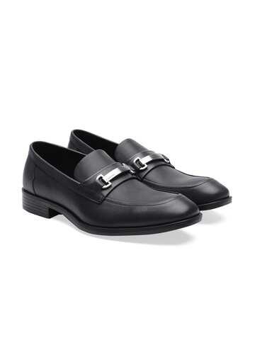 1b0114ed4a6 Formal Shoes For Men - Buy Men's Formal Shoes Online | Myntra