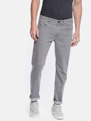 9ca517af6 Lee Jeans | Buy Lee Jeans for Men & Women Online in India at Best Price