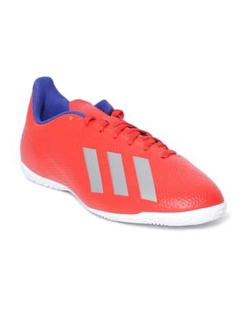 c35b5cc78fe977 Adidas Shoes - Buy Adidas Shoes for Men   Women Online - Myntra