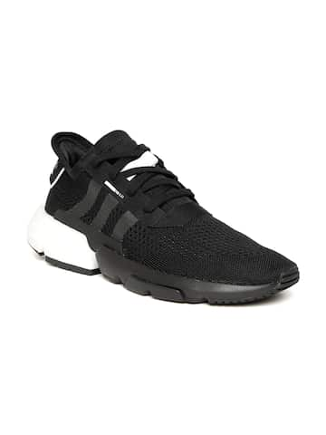 Adidas Originals - Buy Adidas Originals Products Online  9389962be