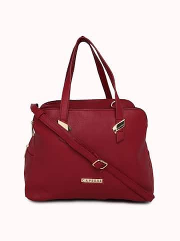 Caprese Handbags - Shop for Caprese Handbags Online  efdafadbc382f